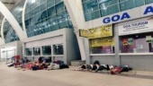 Goa minister calls tourists sleeping outside airport scum. Internet raises Atithi Devo Bhava to blast him