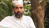 AAP will not form a political alliance with anyone: Gopal Rai