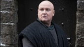 Game of Thrones actor Conleth Hill aka Lord Varys calls final season backlash a media-led hate campaign