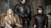 Lannisters aren't there yet: George R.R. Martin gives insights into GoT prequel