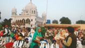 Pakistan increases land allotted to Kartarpur Gurdwara from 3 to 42 acres