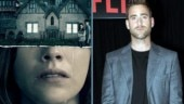 Oliver Jackson-Cohen to return for The Haunting of Hill House 2