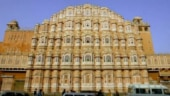 Jaipur listed as UNESCO World Heritage Site, leaders hail move