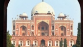 From Humayun's Tomb to Gol Gumbaj, 10 monuments to be open till 9 pm