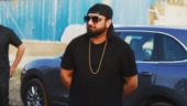 Honey Singh says Main Hoon Womaniser in new song Makhna. Punjab Women Commission demands ban