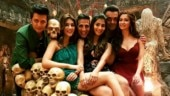 Is Akshay Kumar's Housefull 4 the most expensive comedy in Bollywood?