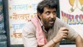Super 30 box office collection Day 3: Hrithik Roshan film crosses Rs 50 crore