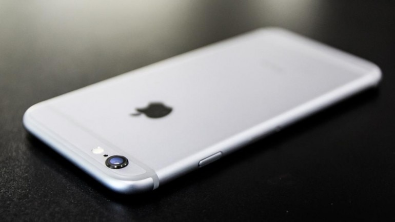 iPhone 6, iPhone 6s, iPhone 6s Plus discontinued in India