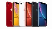 iPhone XR selling for Rs 49,999 in Amazon Prime Day sale seems bargain of the year: Should you buy it?