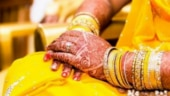 Wary of early marriage, how MP teenager called off wedding
