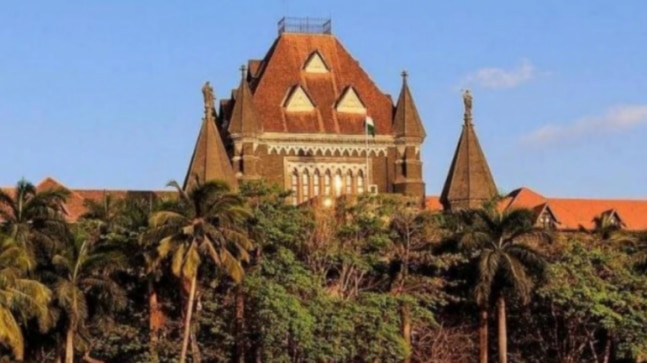 Bombay High Court wants NIA to give schedule of Malegaon 2008 blast trial