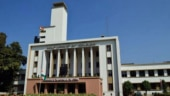 IIT Kharagpur announces wide range of scholarship for foreign students