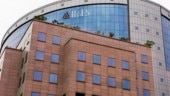 Top management of insolvent IL&FS rewarded themselves as best performer