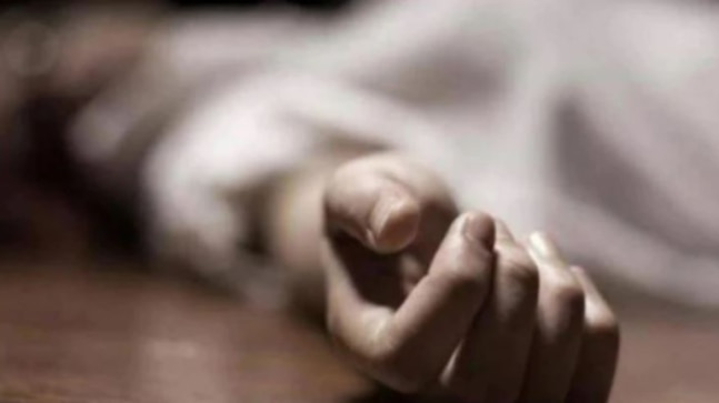 Man kills self after suffering losses in MLM scheme