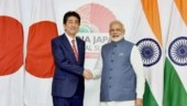 India, Japan plan to increase inter-country internship programmes to boost skill development