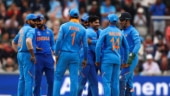 World Cup 2019: Senior Indian cricketer under scanner for flouting 'family clause'
