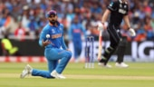 World Cup 2019 semi-final: Break will help India, says Monty Panesar