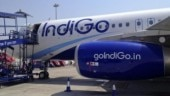 DGCA finds safety lapses by IndiGo, issues notices to 4 executives