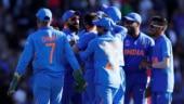 India vs Sri Lanka, Live Cricket Match Streaming: Watch IND vs SL Live Match on Star Sports and DD Sports