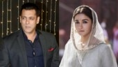 Inshallah: Salman Khan and Alia Bhatt film to have another heroine?