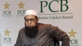Inzamam-ul-Haq to step down as Pakistan chief selector after July 30