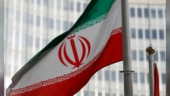 Iran reduces commitment to 2015 nuclear deal