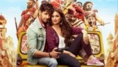 Parineeti Chopra and Sidharth Malhotra's Jabariya Jodi postponed to avoid clutter at box office