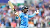 Ravindra Jadeja has ripped me apart by bits and pieces of sheer brilliance: Sanjay Manjrekar