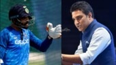 Enough of your verbal diarrhoea: Ravindra Jadeja slams Sanjay Manjrekar on Twitter