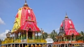 Betel leaves, gutkha, tobacco to be banned inside Jagannath temple