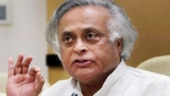 SC seeks Centre's reply on Jairam Ramesh's plea against amendments to PMLA by Money Bills