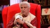Indecent, lecherous: Javed Akhtar slams Azam Khan's sexist remark on BJP MP Rama Devi