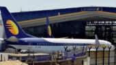 Jet Airways lenders plan to call bids for asset sale to recover crores by Saturday