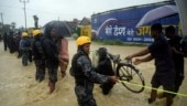 Nepal floods: Death toll reaches 108, rescue operation underway