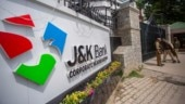 Anti-corruption body finds insurance fraud in J&K Bank