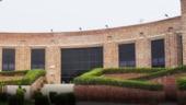 JNU administration sends notice to registrar for holding professor's salary