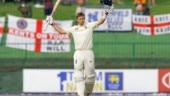 The Ashes: Joe Root ready to return to No.3 to solve England's top-order crisis