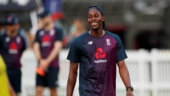 Ashes 2019: Jofra Archer handed maiden call-up, Ben Stokes back as England vice-captain