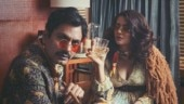 Sacred Games 2 new teaser: Nawazuddin Siddiqui and Surveen Chawla's funny conversation will leave you in splits