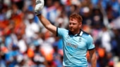 This win keeps World Cup campaign in our own hands: Jonny Bairstow after England win