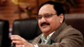 BJP will provide stable government in Karnataka: J P Nadda