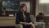 Julia Roberts cracks joke over her Emmy snub