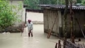 Assam, Bihar floods: Death toll mounts to 198
