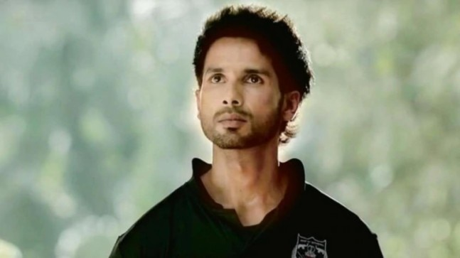 Kabir Singh box office collection Day 29: Shahid Kapoor film inches towards Rs 175-crore mark