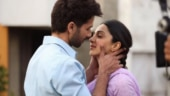 Kabir Singh box office collection Day 26: Shahid Kapoor and Kiara Advani film earns Rs 263.19 crore
