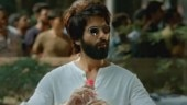 Adult-rated Kabir Singh makes Jaipur teens fudge Aadhaar details to watch film