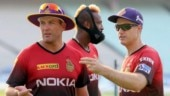 IPL: Kolkata Knight Riders part ways with head coach Jacques Kallis and assistant coach Simon Katich