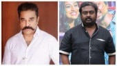 Bigg Boss Tamil contestant tells Kamal Haasan he used to molest women on bus. Internet is furious