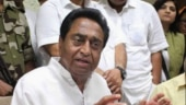 MP govt considering law for 70% jobs to local youths in private sector: Kamal Nath