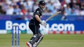 World Cup 2019: Kane Williamson rues lack of partnerships on difficult wicket after England loss